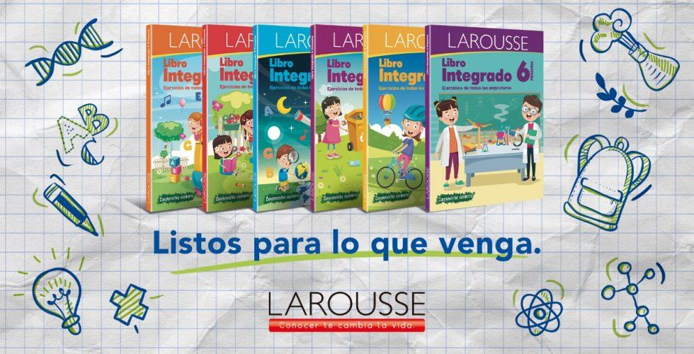 larousse_infantil